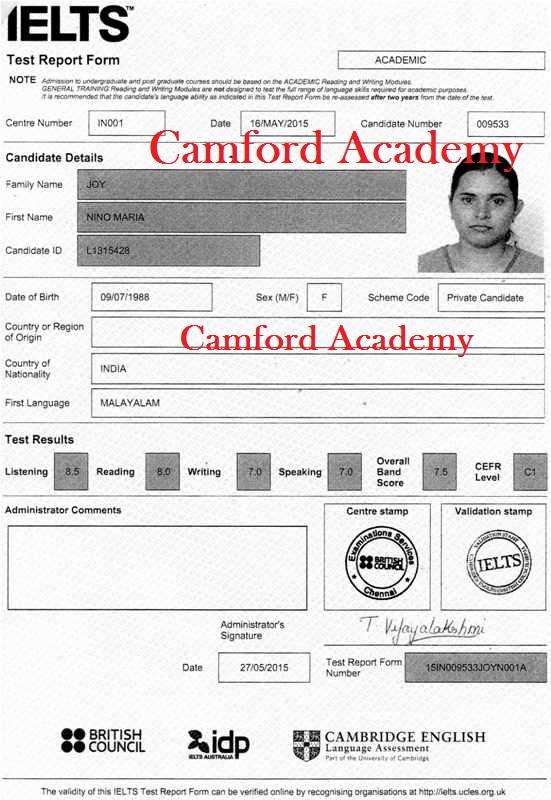 camford individual essays on improver